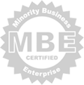 mbe_certification_top_logo