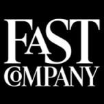 fast_company1