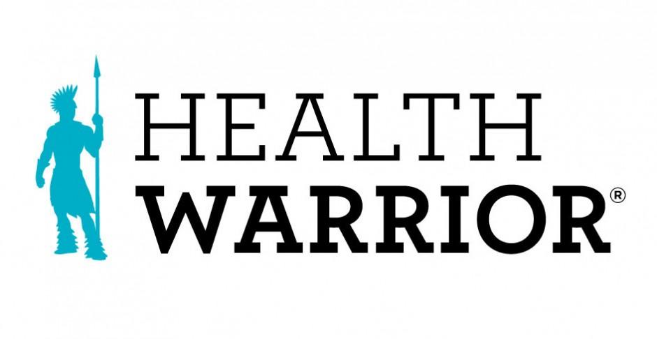 healthwarrior1