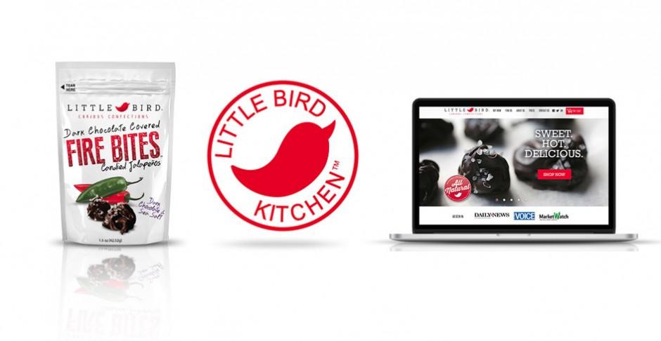 littlebird2