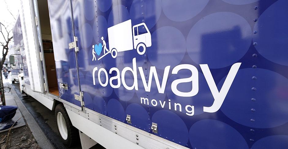 roadway_truck