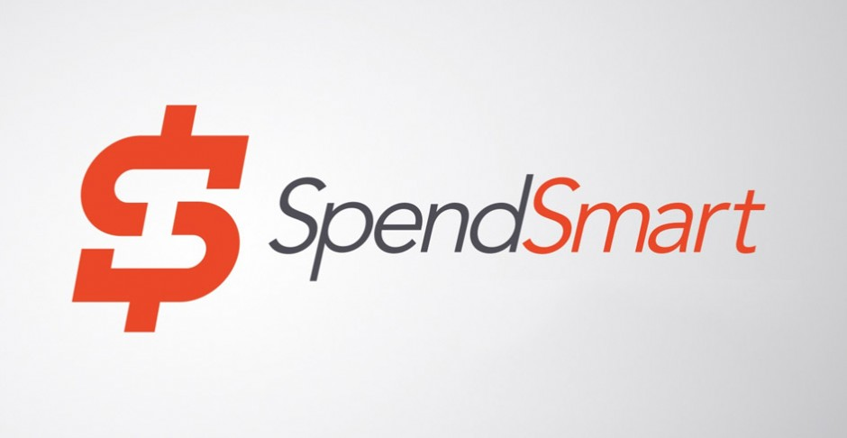 spendsmart1