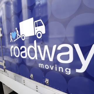 work_roadway