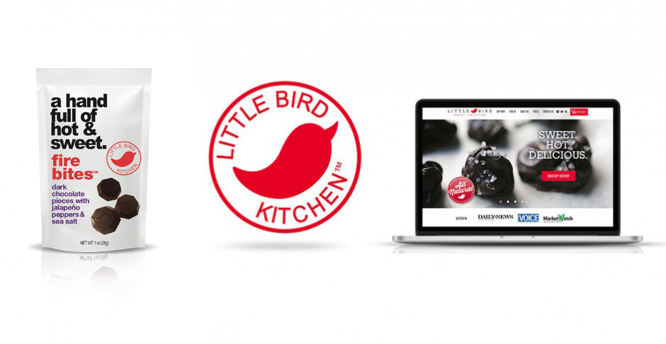 littlebird2-1-940x486 copy